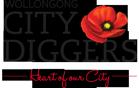 City Diggers