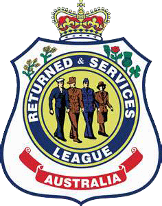 rsl-Australia-logo-2